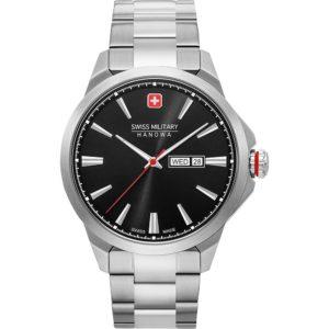 Swiss Military Hanowa 5346.04.007