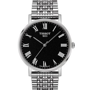 Tissot Everytime Quartz T109.410.11.053.00