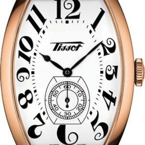 Tissot Heritage Porto T128.505.36.012.00