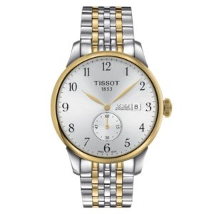 Tissot Le Locle Automatic Small Second T006.428.22.032.00