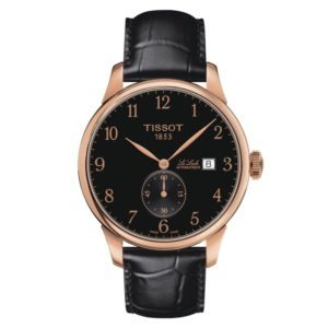 Tissot Le Locle Automatic Small Second T006.428.36.052.00