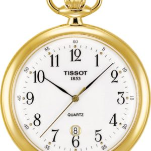 Tissot Lepine T82.4.550.12