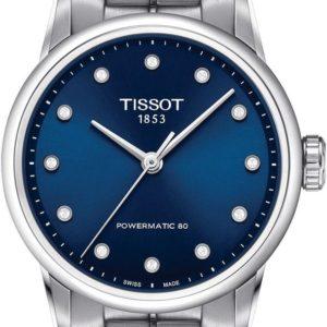 Tissot Luxury Automatic Lady T086.207.11.046.00