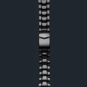 Traser náramek PVD ocelový pro modely 6504 (8)