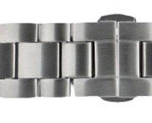 Traser náramek ocelový pro modely Ladytime (50)