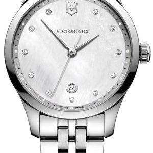 Victorinox Alliance Small 241830