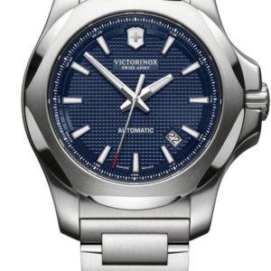 Victorinox I.N.O.X. Mechanical 241835