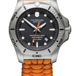 Victorinox I.N.O.X. Pro Diver 241845