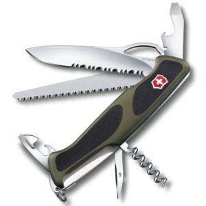 Victorinox SA Nůž Victorinox Ranger Grip 179
