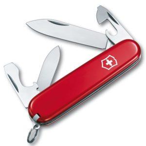 Victorinox SA Nůž Victorinox Recruit