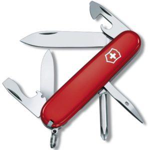 Victorinox SA Nůž Victorinox Tinker