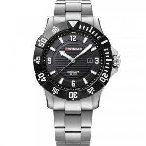 Wenger Sea Force 01.0641.131
