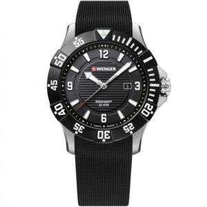 Wenger Sea Force 01.0641.132