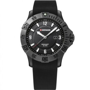 Wenger Sea Force 01.0641.134