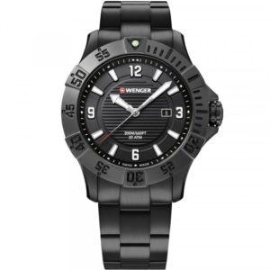 Wenger Sea Force 01.0641.135