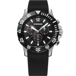 Wenger Sea Force Chrono 01.0643.118