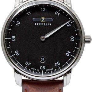 Zeppelin Captain's Line 8642-2