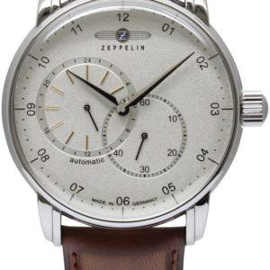 Zeppelin Captain's Line 8662-1