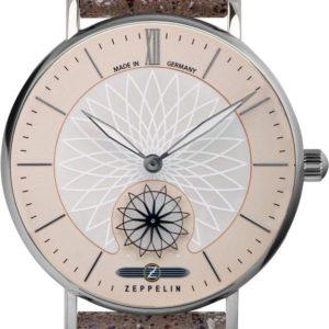 Zeppelin Mandala Lady 8131-5