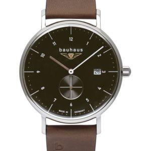 Iron Annie Bauhaus 2132-2