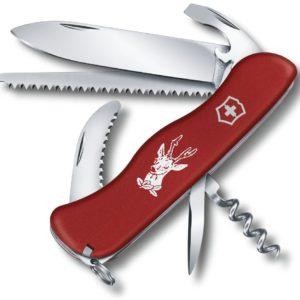 Victorinox SA Nůž Victorinox Hunter