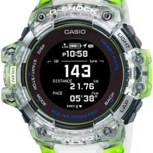 Casio G-Shock G-Squad GBD-H1000-7A9ER