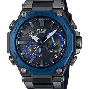 Casio MT-G MTG-B2000B-1A2ER