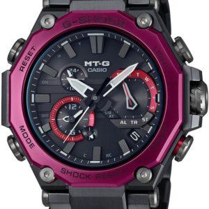 Casio MT-G MTG-B2000BD-1A4ER