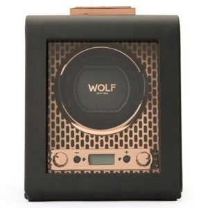 Wolf Natahovač Wolf Axis 469116