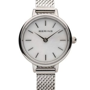 Bering Classic 11022-004