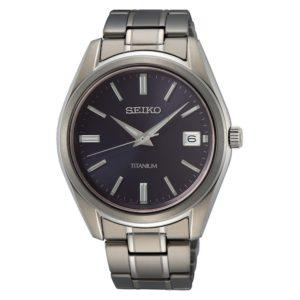 Seiko Quartz SUR373P1