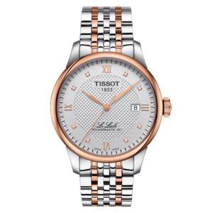 Tissot Le Locle Automatic T006.407.22.036.00