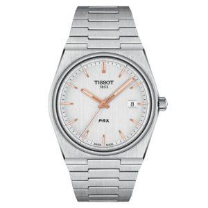 Tissot PRX 40 T137.410.11.031.00