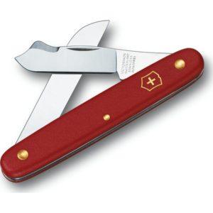 Victorinox SA Zahradnický nůž Victorninox 3.9045