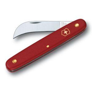 Victorinox SA Zahradnický nůž Victorninox