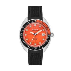Bulova Oceanographer Devil Diver 96B350