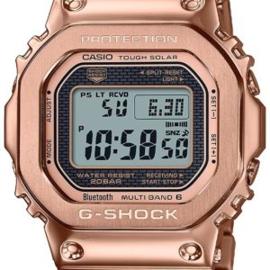 Casio G-Shock GMW-B5000GD-4ER