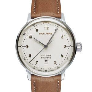 Iron Annie Bauhaus 5046-1