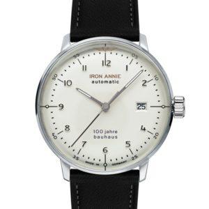 Iron Annie Bauhaus Automatic 5056-1