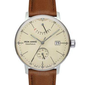 Iron Annie Bauhaus Automatic 5060-5