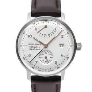 Iron Annie Bauhaus Automatic 5066-4