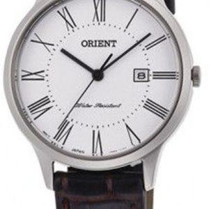 Orient Contemporary Ladies RF-QA0008S