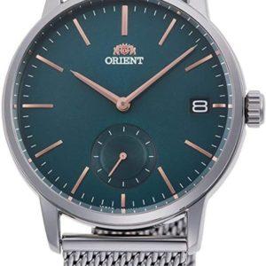 Orient Contemporary RA-SP0006E