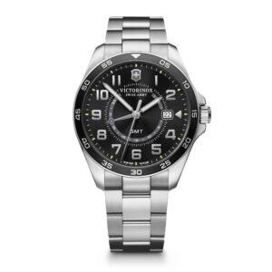 Victorinox FieldForce GMT 241930